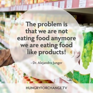 food like products